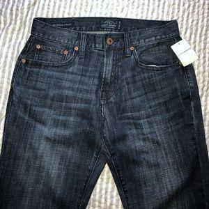 🆕 Men's lucky jeans 32x32